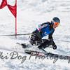 2012 J3 Finals GS 2nd Run Women-1549