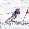 2012 J3 Finals GS 2nd Run Women-1798