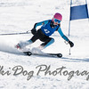 2012 J3 Finals GS 2nd Run Women-1773