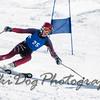 2012 J3 Finals GS 2nd Run Women-1671