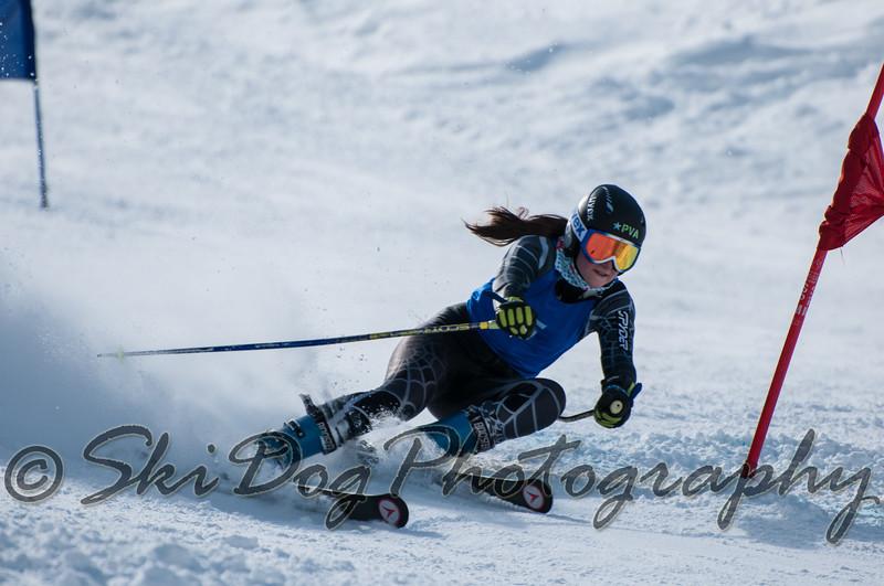 2012 J3 Finals GS 2nd Run Women-1612