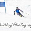 2012 J3 Finals GS 2nd Run Women-1441