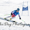 2012 J3 Finals GS 2nd Run Women-1732