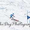 2012 J3 Finals GS 2nd Run Women-1767