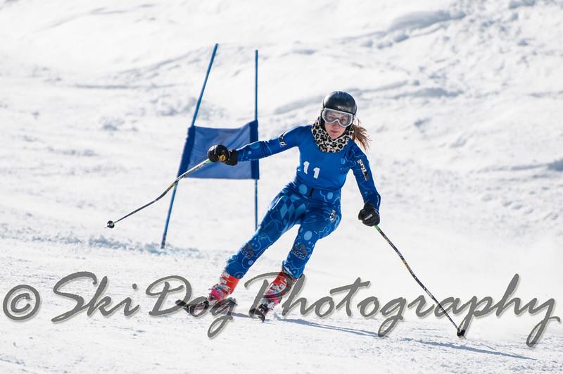2012 J3 Finals GS 2nd Run Women-1643