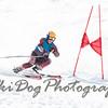 2012 J3 Finals GS 2nd Run Women-1451