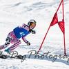 2012 J3 Finals GS 2nd Run Women-1698