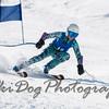 2012 J3 Finals GS 2nd Run Women-1564