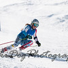 2012 J3 Finals GS 2nd Run Women-1593