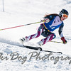 2012 J3 Finals GS 2nd Run Women-1746