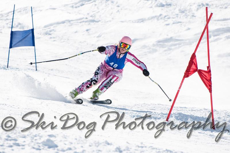 2012 J3 Finals GS 2nd Run Women-1796