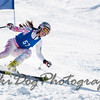 2012 J3 Finals GS 2nd Run Women-1781