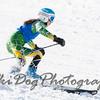 2012 J3 Finals GS 2nd Run Women-1537