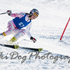 2012 J3 Finals GS 2nd Run Women-1782