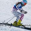 2012 J3 Finals GS 2nd Run Women-1628