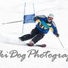 2012 J3 Finals GS 2nd Run Women-1432