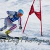 2012 J3 Finals GS 2nd Run Women-1625