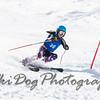 2012 J3 Finals GS 2nd Run Women-1503