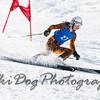 2012 J3 Finals GS 2nd Run Women-1522