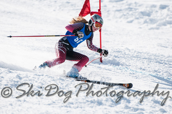 2012 J3 Finals GS 2nd Run Women-1790