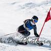2012 J3 Finals GS 2nd Run Women-1588