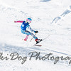 2012 J3 Finals GS 2nd Run Women-1766