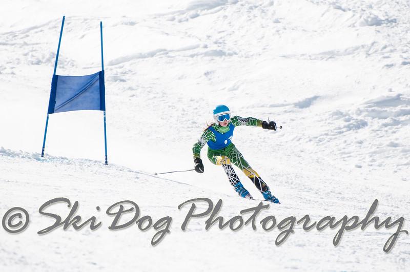 2012 J3 Finals GS 2nd Run Women-1531