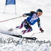 2012 J3 Finals GS 2nd Run Women-1745