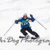 2012 J3 Finals GS 2nd Run Women-1430