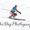 2012 J3 Finals GS 2nd Run Women-1452