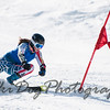 2012 J3 Finals GS 2nd Run Women-1668