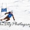 2012 J3 Finals GS 2nd Run Women-1520