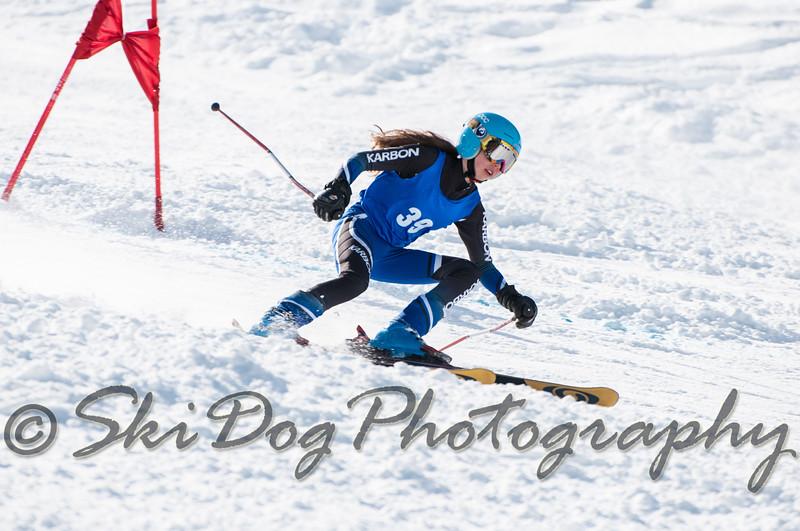 2012 J3 Finals GS 2nd Run Women-1727