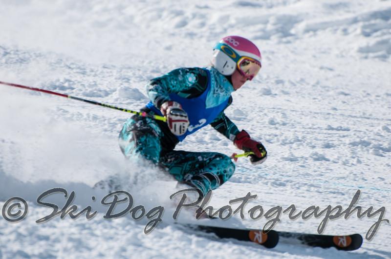 2012 J3 Finals GS 2nd Run Women-1620