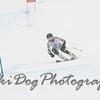 2012 J3 Qualifier Sat GS 1st Run Men -8068