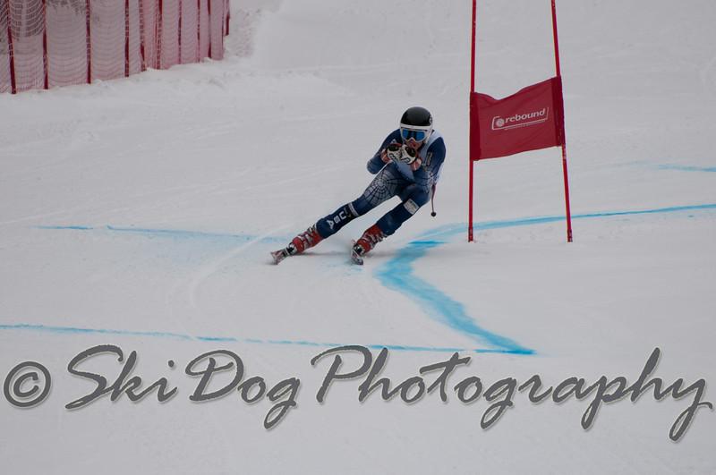 2012 J3 Qualifier Sun SG1 Men-8530