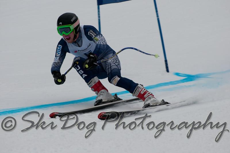 2012 J3 Qualifier Sun SG1 Men-8484