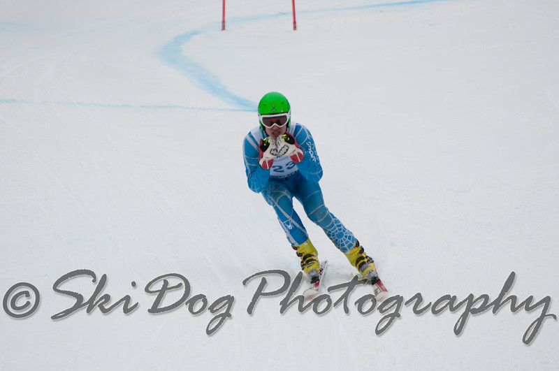 2012 J3 Qualifier Sun SG1 Men-8644