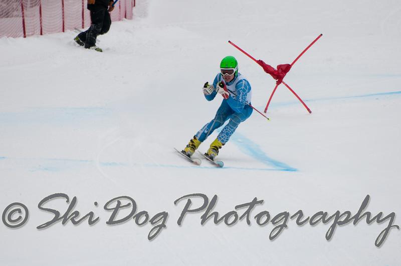 2012 J3 Qualifier Sun SG1 Men-8642