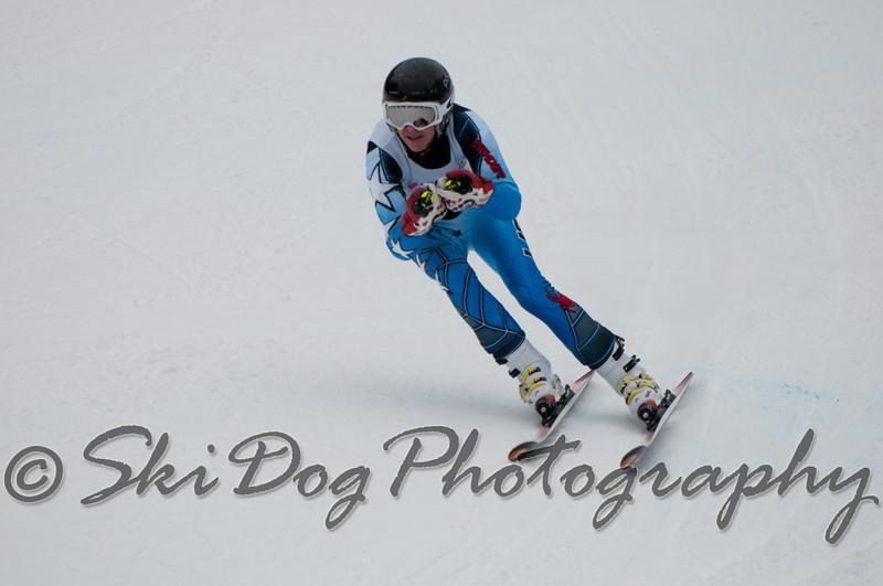 2012 J3 Qualifier Sun SG1 Men-8898