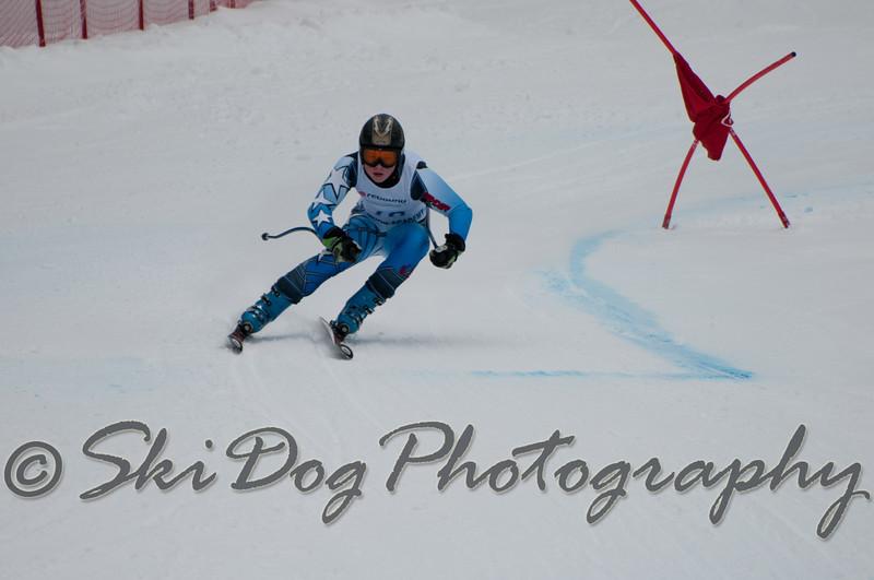 2012 J3 Qualifier Sun SG1 Men-9053