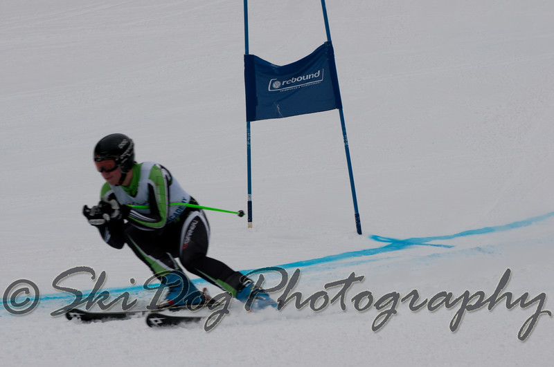 2012 J3 Qualifier Sun SG1 Men-8527