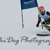 2012 J3 Qualifier Sun SG1 Men-9047