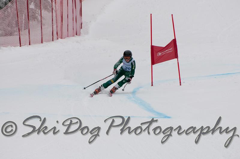 2012 J3 Qualifier Sun SG1 Men-8740