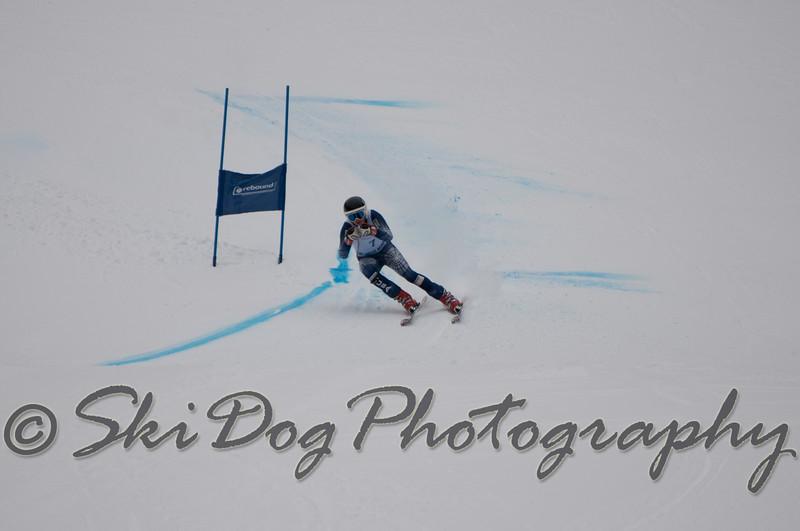 2012 J3 Qualifier Sun SG1 Men-8528