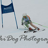 2012 J3 Qualifier Sun SG1 Men-9010