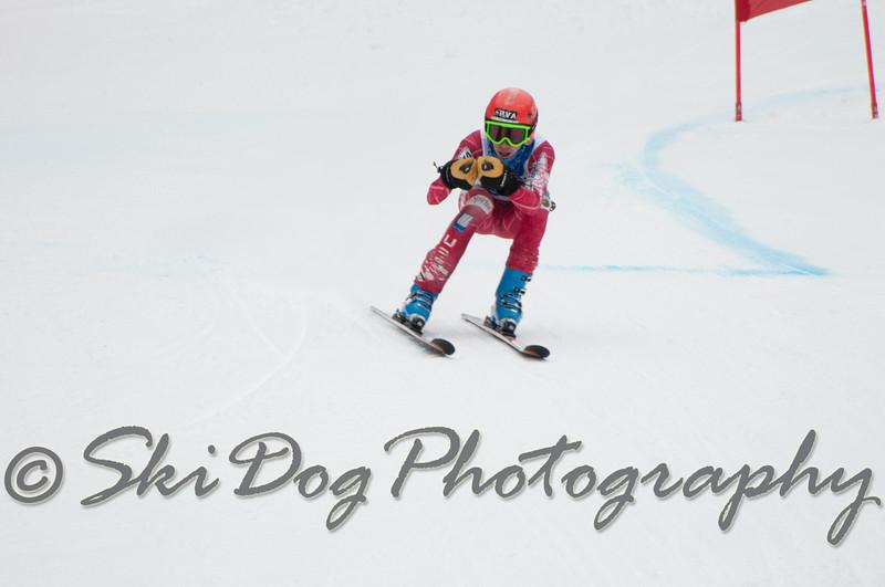 2012 J3 Qualifier Sun SG1 Men-8841