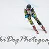 2012 J3 Qualifier Sun SG1 Men-8873