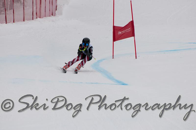 2012 J3 Qualifier Sun SG1 Men-8673