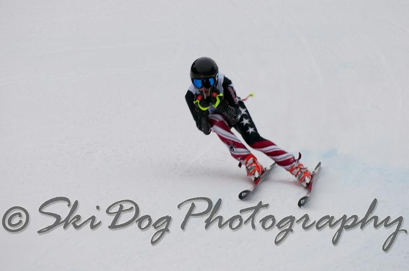 2012 J3 Qualifier Sun SG1 Men-8678